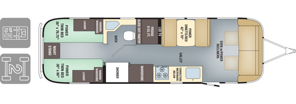 AIR_2017-Floorplan_Classic-Twin-30_v
