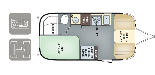 AIR_2017-Floorplan_Flying_Cloud_19_v