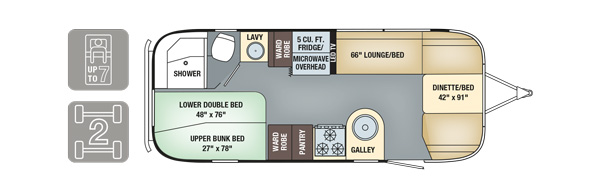 AIR_2017-Floorplan_Flying_Cloud_23D_Bunk_h