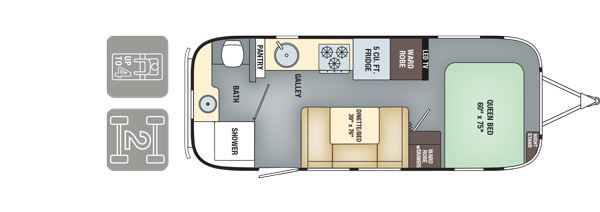 AIR_2017-Floorplan_Intl_Serenity_23FB_v