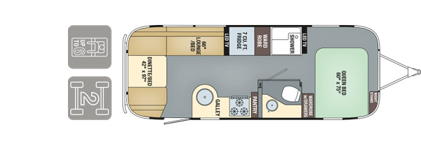 AIR_2017-Floorplan_Intl_Serenity_25FB_v-1
