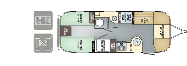 AIR_2017-Floorplan_Intl_Serenity_25_Twin_v-1
