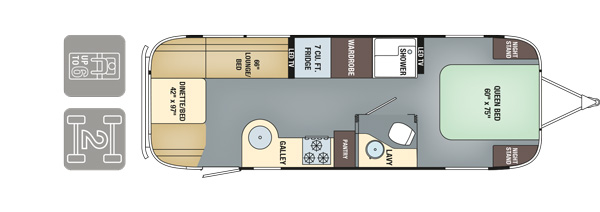 AIR_2017-Floorplan_Intl_Serenity_27FB_v