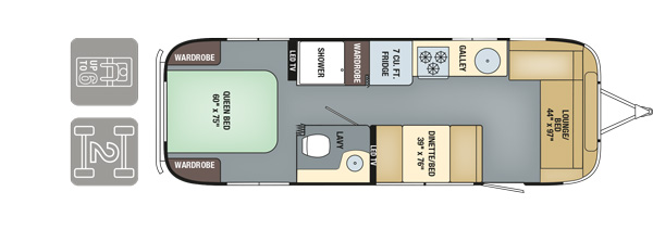 AIR_2017-Floorplan_Intl_Serenity_28_v
