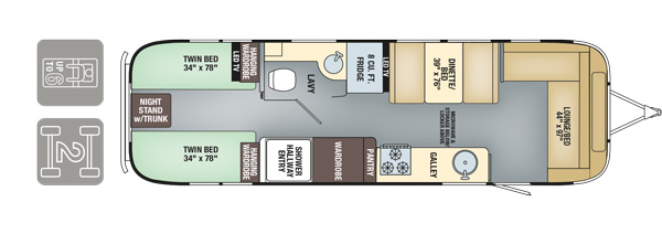 AIR_2017-Floorplan_Intl_Serenity_30_Twin_v-1