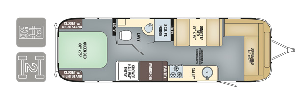 AIR_2017-Floorplan_Intl_Serenity_30_v