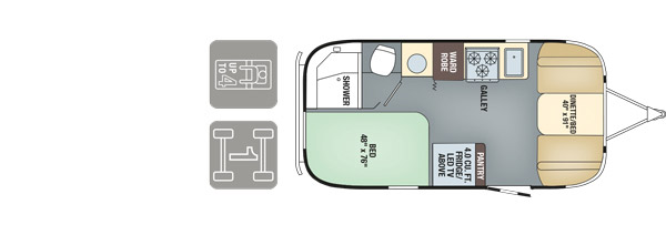 AIR_2017-Floorplan_Intl_Signature_19_v