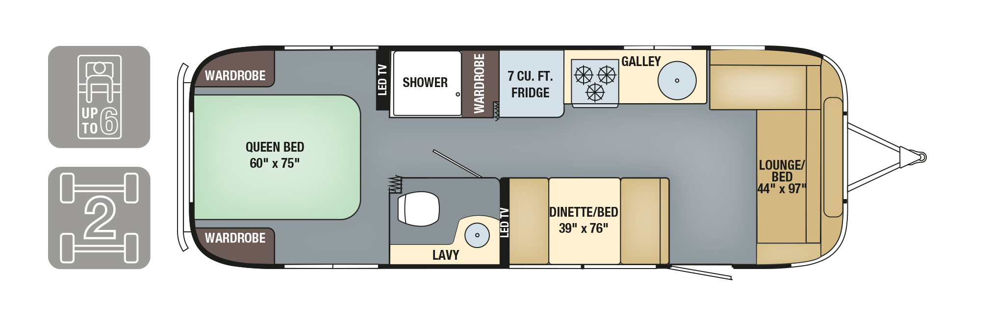 AIR_2017-Floorplan_Intl_Signature_28_h