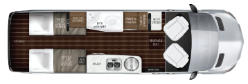 Airstream-2017-Interstate-GT-Twin-Floorplan-h