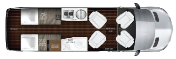 Airstream-2017-Interstate-Lounge-Twin-Floorplan-h