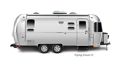 Airstream-TravelTrailers