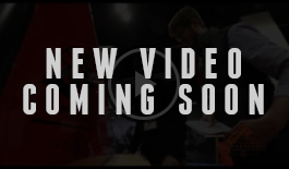 New-video-coming-soon
