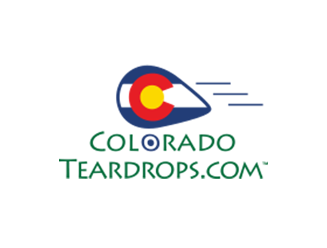Colorado Teardrops
