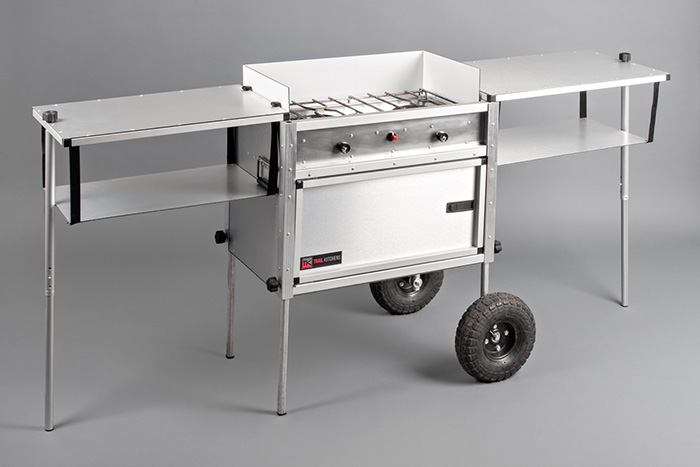 TrailKitchens_The_Camp_Kitchen_Stove_1