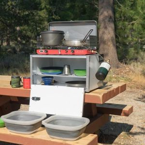 TrailKitchens_The_Little_Charlie_1