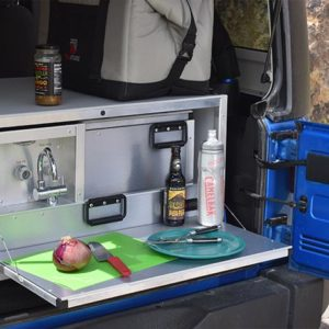 TrailKitchens_Wrangler_Camping_System_4