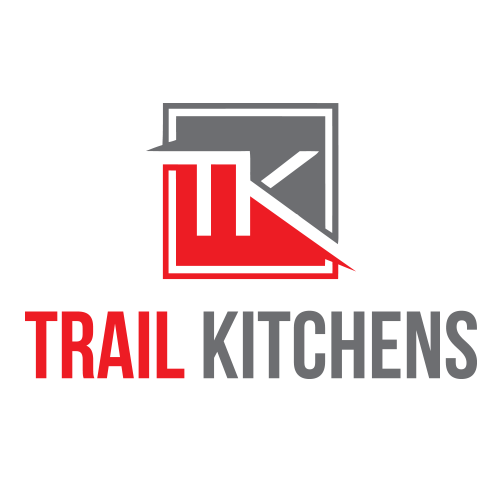 Trail Kitchens logo