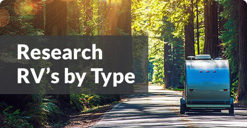 research-rvs-by-type