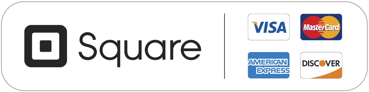 square-decal-1