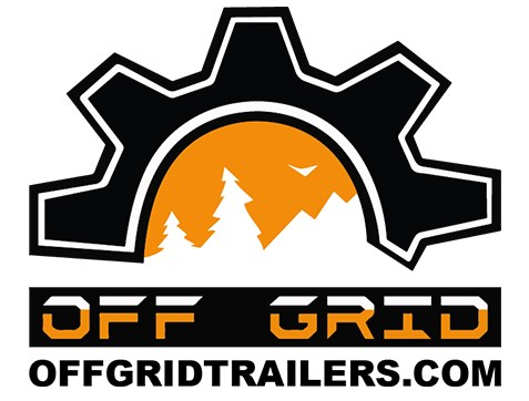Off-Grid-Trailers_logo