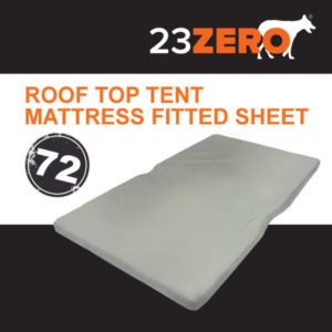 23Zero Bed Sheets for 72 inch wide mattress