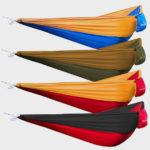 rocky-peak-ultralight-single-person-parachute-hammock
